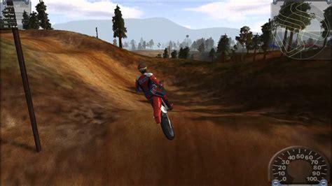 games like motocross madness motocross madness 2 youtube