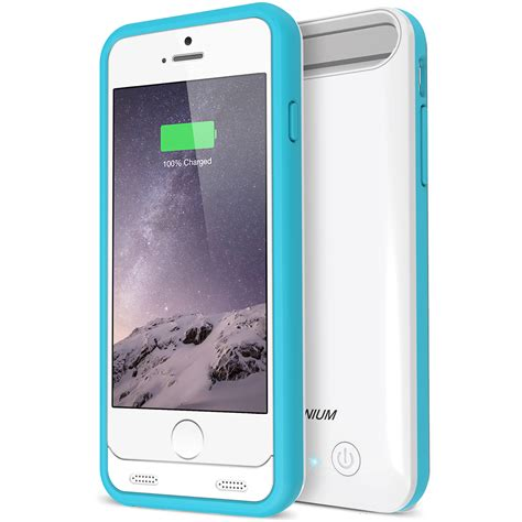 iphone 6 s cases atomic s battery for iphone 6 6s 4 7 white blue