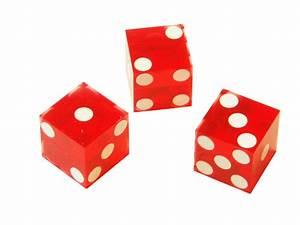 Kantenlänge Würfel Berechnen : spielzeug mehr casino w rfel standard 19 3 mm rot ~ Themetempest.com Abrechnung