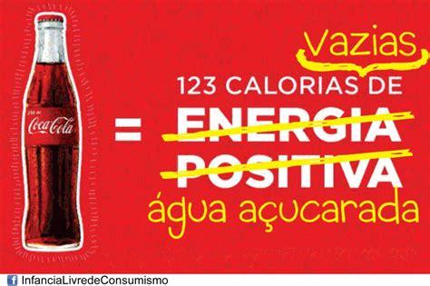 energia positiva e inefic 225 cia do conar eras 243 oquefaltava propaganut