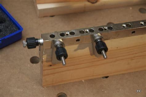 comment fabriquer un caisson de cuisine leçon n 3 la suite comment assembler 2 panneaux