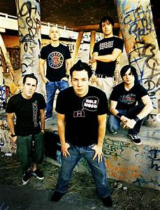 Save You by Simple Plan | Take Action