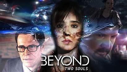 Souls Beyond Deviantart Fan Games