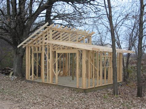 shed style roof how to design your outdoor storage shed with free shed plans cool shed design