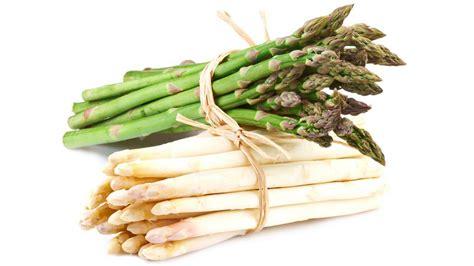 asperge cuisiner cuisson des asperges comment la réussir à coup sûr