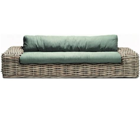bold sofa outdoor furniture weylandts south africa