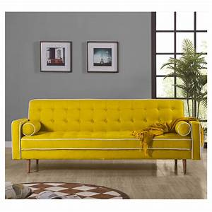New york sofa bed living with style for Sectional sleeper sofa new york