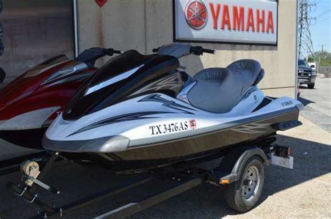 Boats For Sale In San Antonio Texas by Yamaha Boats For Sale In San Antonio Texas