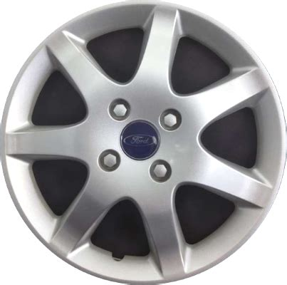 ford focus hubcaps wheelcovers wheel covers hub caps