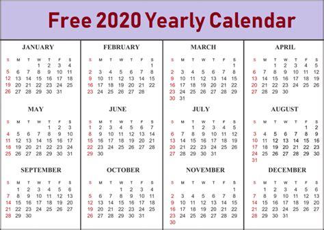 blank printable calendar template excel word