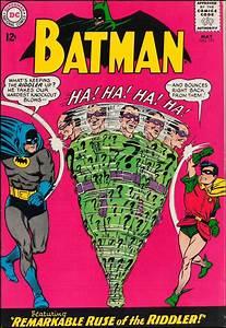 Fantasy Ink: Batman!