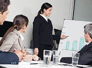 Restgewinn Berechnen : start einkaufsmanagement rudolph gbr ~ Themetempest.com Abrechnung