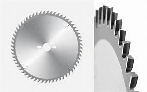 Type De Scie : type 08 lame multi dents pour scie circulaire de table ~ Premium-room.com Idées de Décoration