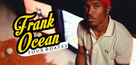 frank ocean        frank