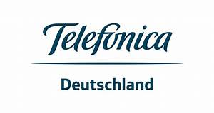 Www Rechnung Telefonica De Telefonica Germany Gmbh Co Ohg : telef nica deutschland receives first rating from fitch and is ranked 39 bbb 39 telef nica deutschland ~ Themetempest.com Abrechnung