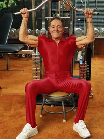 jack lalanne father   fitness movement america