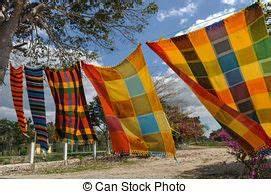 Couverture De Déménagement A Vendre : maya couvertures vente chiapas couvertures maya ~ Edinachiropracticcenter.com Idées de Décoration