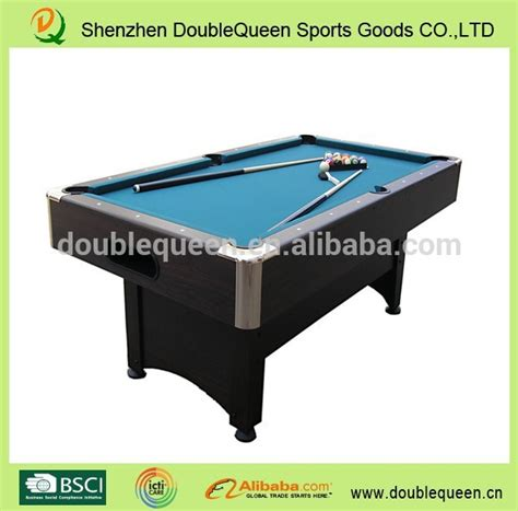 cheap used pool tables used snooker pool table cheap price for sale buy cheap