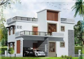 stunning small modern home design 10 stunning modern house models designs