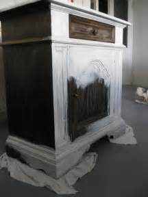 how to make furniture shabby chic sette design how to shabby chic furniture