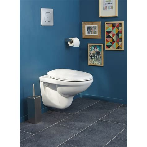 deco wc leroy merlin