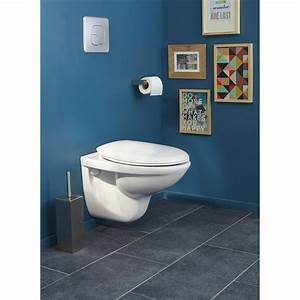 hauteur toilette suspendue dootdadoocom idees de With wc suspendu couleur gris 6 hauteur toilette suspendue dootdadoo idees de