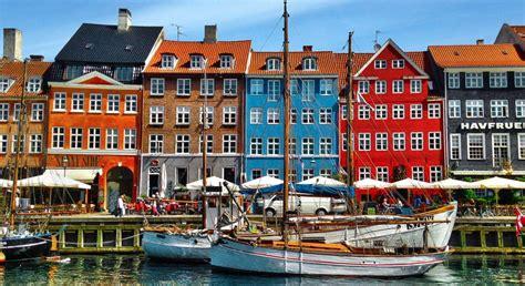 Oficialmente, el reino de dinamarca (en danés, kongeriget danmark, danmarks rige). Dinamarca Archives