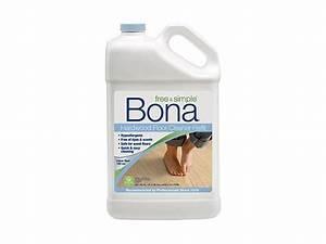 bona free simple hardwood floor cleaner refill 160 fl With bona hardwood floor cleaner ingredients