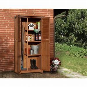 wwwwoodhomech weka garten und terrassenschrank 195 a With garten planen mit weka balkon und terrassenschrank