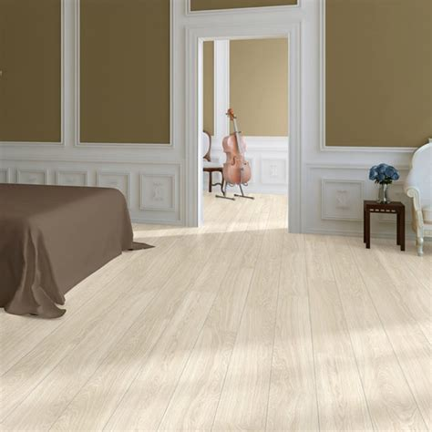 wide plank pine quickstep perspective oak white ulw1538 laminate