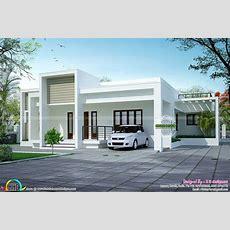 Simple Home Designs Brilliant But Beautiful One Floor