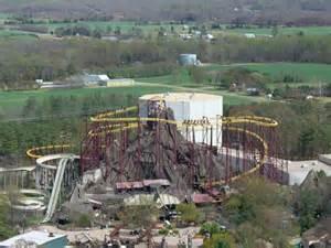 Great America Halloween Haunt Park Hours by File Volcano The Blast Coaster Kings Dominion 02 Jpg