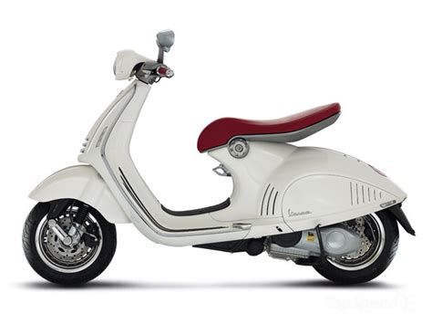 Vespa 946 Picture by 2014 Vespa 946 Picture 544141 Motorcycle Review Top
