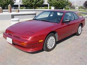 1990 240sx Engine Diagram : famous car manual nissan 240sx 1989 1990 sohc service ~ A.2002-acura-tl-radio.info Haus und Dekorationen