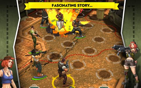 tactics android antisquad tactics premium android apps on play