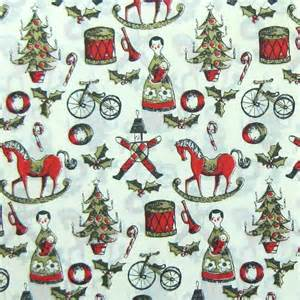 Multi Drawer Cabinet Wood by Vintage Christmas Gift Wrap Wrapping Paper Christmas Paper