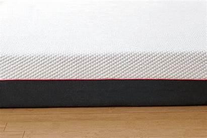 Foam Memory Untitled Mattress Bed Mattresses Bounce