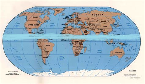 map of northern hemisphere countries pictures to pin on