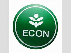 Honda's ECON fuel saver system