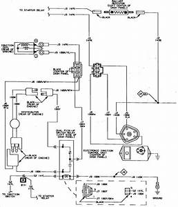 Chrysler Electronic Ignition Coil Wiring Diagram Best Of For Distributor