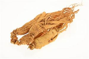 Ginseng For Testosterone