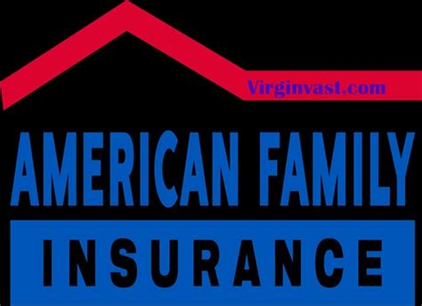 Products & features may not be available in all states & may vary by state. American Family Insurance Login   AMFAM Sign Up   www ...
