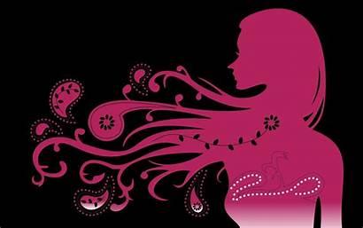 Girly Wallpapers Desktop Backgrounds Tablet