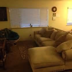 furniture furniture stores arroyo grande ca