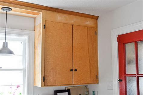 cabinet door trim ideas door trim ideas best staggering image along with toger