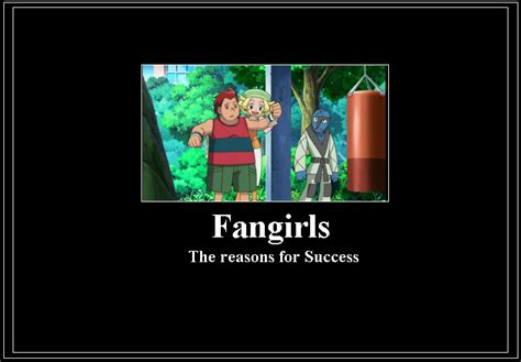 Fangirl Memes - fangirl meme 2 by 42dannybob on deviantart