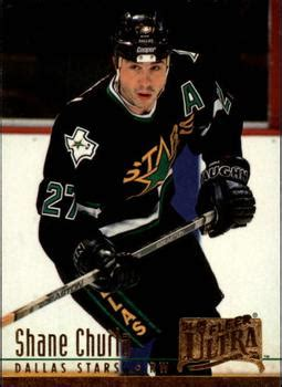 1994-95 Ultra Hockey - Gallery | Trading Card Database