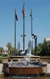 USS Arizona Memorial Phoenix