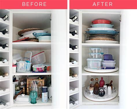 corner kitchen cabinet organization ideas corner kitchen cabinet organization imgkid com the