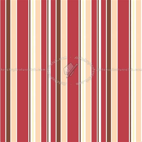 red brown striped wallpaper texture seamless